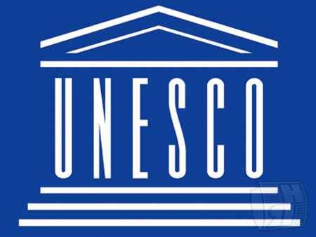 Строительство хостела в зоне ЮНЕСКО признано незаконным