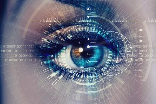 Банки готовятся к сбору биометрических параметров своих клиентов