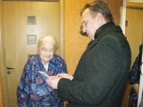 И.Тищенко и В.Байло