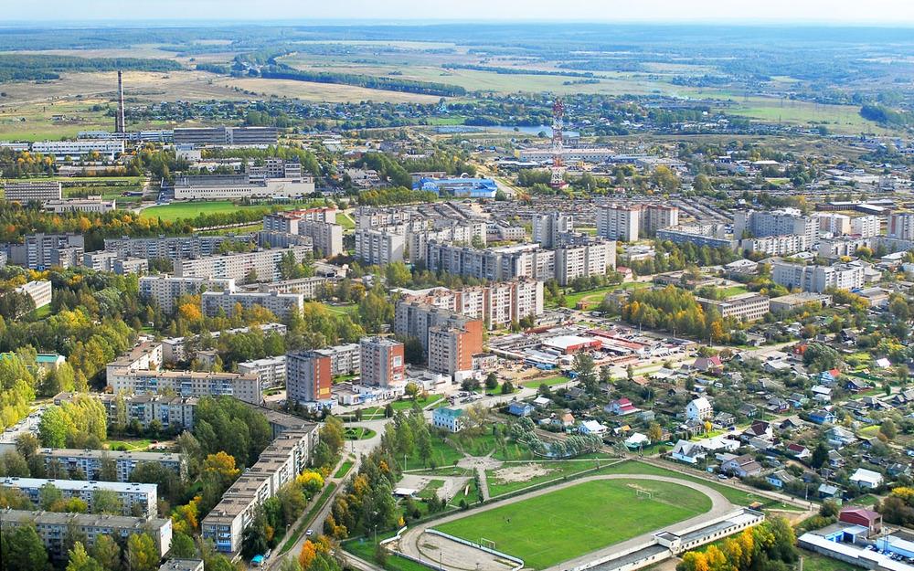 «Теплый дом» с задолженностью в размере 1,4 млн рублей