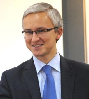 Экс-заместителю губернатора Юрию Бойко предъявлено обвинение