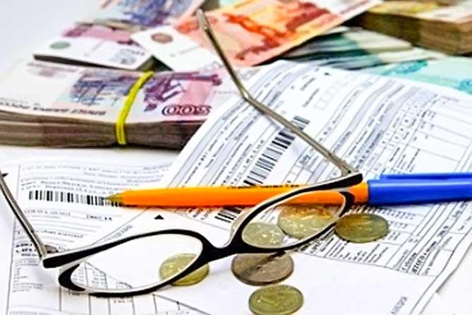 РКЦ ЖКУ завышало комиссию при сборе платежей