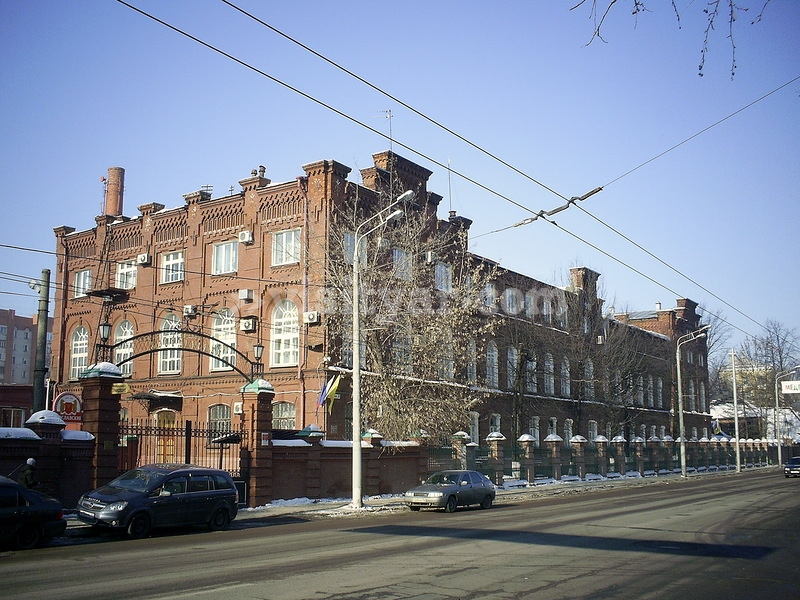 Ярославский ликёро-водочный завод должен более двух миллиардов рублей