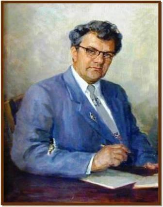 Писатель, учитель, краевед