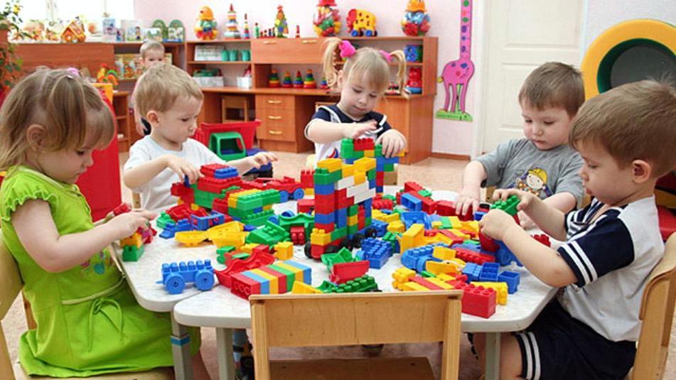 В Рыбинске повысилась плата за детские сады