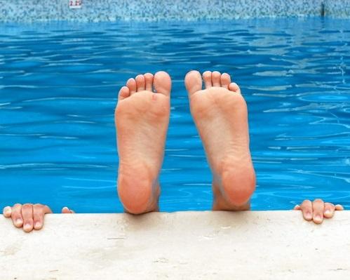 Детский плавательный бассейн при поликлинике № 3 будет закрыт, «если не найдется спонсор»