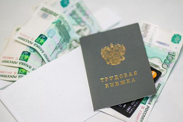 В Ярославской области выявлено свыше 3 тысяч нарушений в области оплаты труда