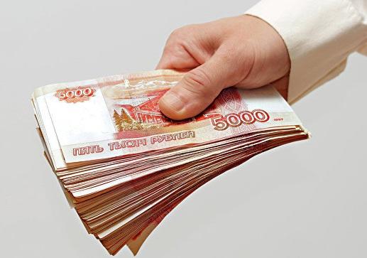 Накануне выборов заговорили о повышении пенсий до 25 тысяч рублей