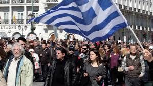 Максим Шевченко: Нам есть чему поучиться у Греции