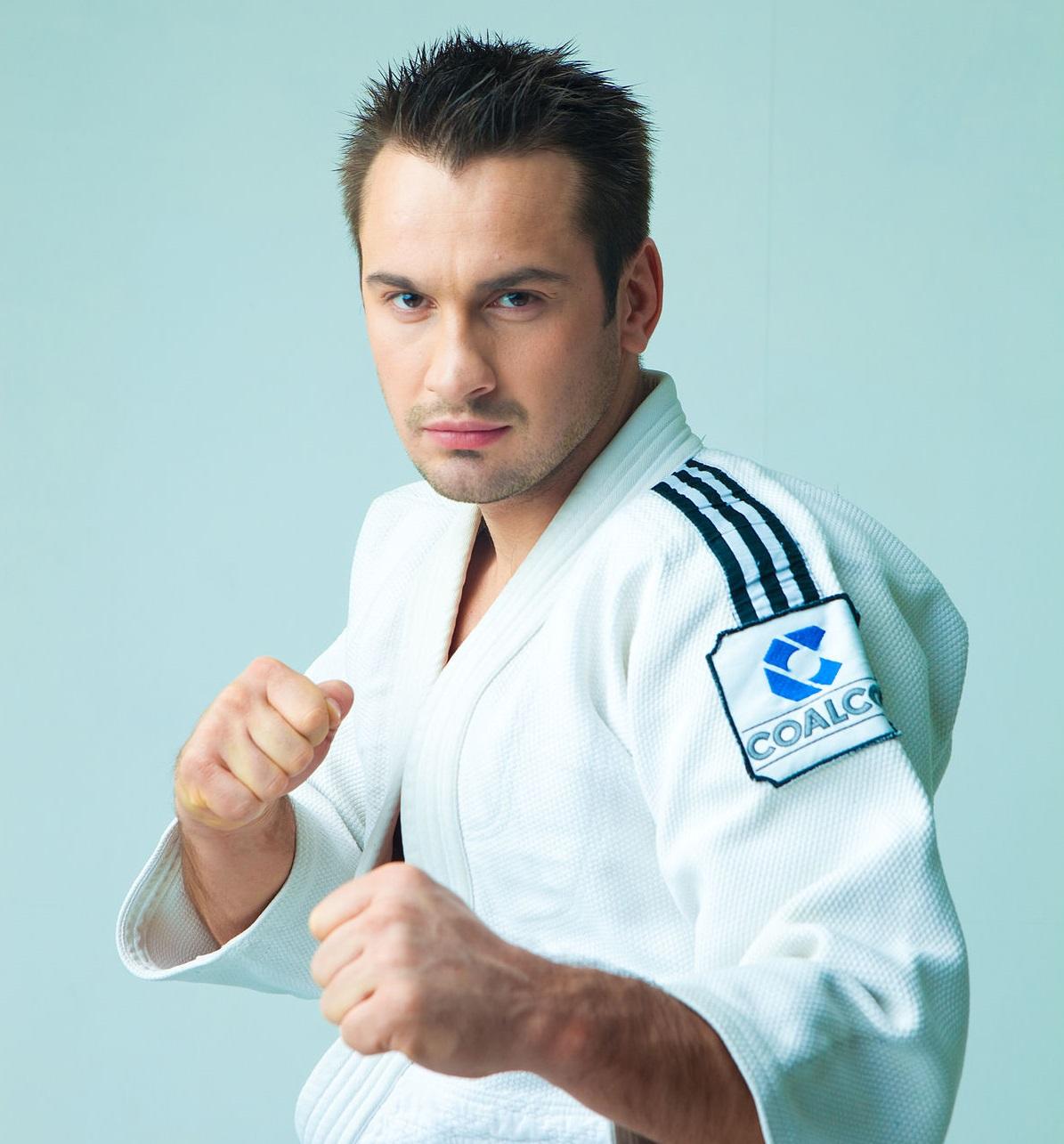 Ярославль ждет большое спортивное будущее