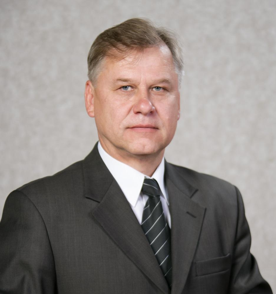 Уличенный в сокрытии доходов рыбинский депутат Скворцов решил «добровольно» сложить депутатские полномочия