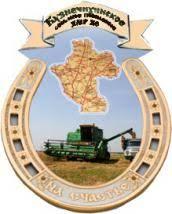Кого выберут в Кузнечихе?