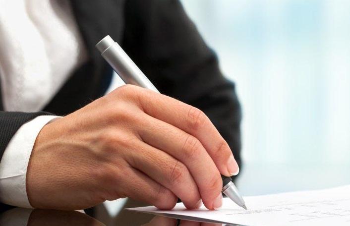 Генеральный директор ООО «Стройдеталь» ответит за долги по зарплате