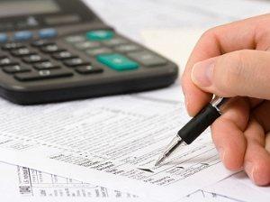 В ООО «Промстрой» больше года скрывали налоги