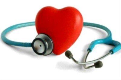 Вместо кардиологического центра – торговый