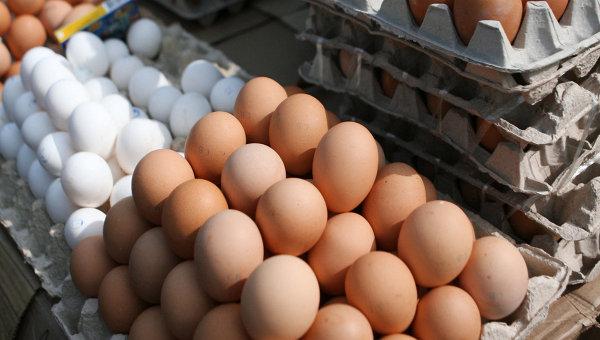 На птицефабрике задерживали зарплату 136 работникам