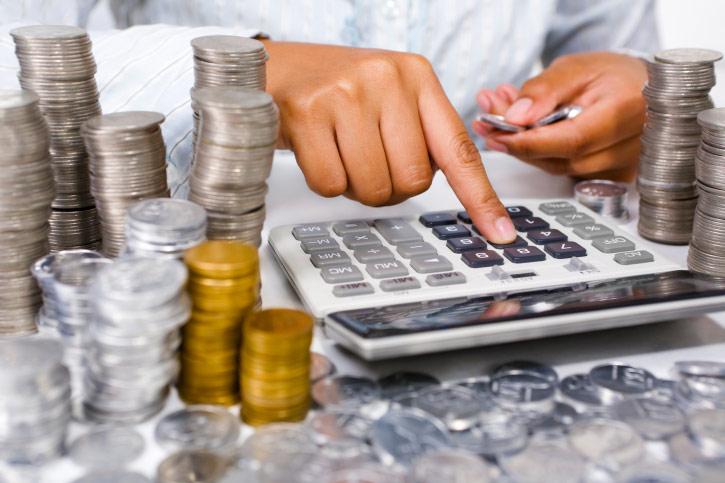 Долги по зарплате выросли в два раза