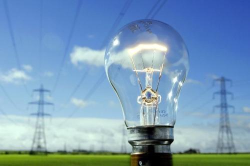 Прокуратура добилась перерасчета платы за электроэнергию