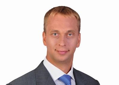 Депутат областной думы подозревается в коммерческом подкупе