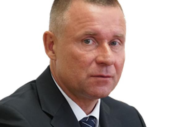 Почему Пучкова заменили на замдиректора ФСБ
