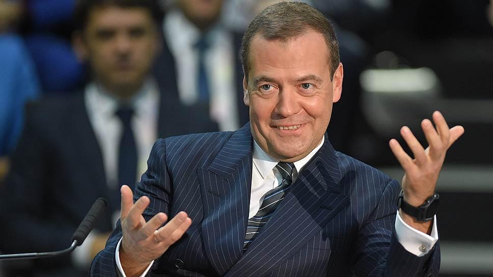 Коммунисты в Госдуме не будут голосовать за кандидатуру Медведева на пост премьера