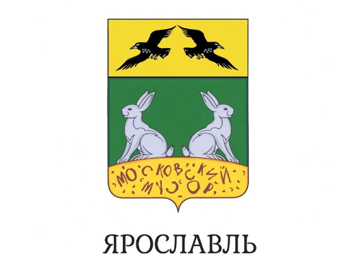Зайцы и вороны соберутся возле Скоково