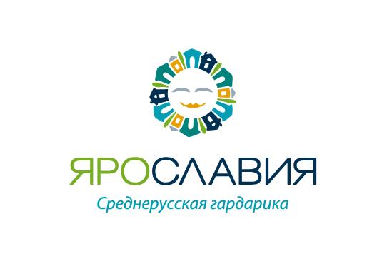 Ярославские чиновники заказали зеркал и подушек на полмиллиона