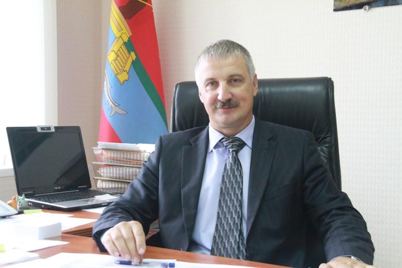 В неуспехе проекта «Решаем вместе» Денис Добряков обвинил рыбинских граждан