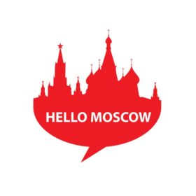 hello-moscow