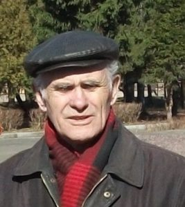 Соловьев Р.В.