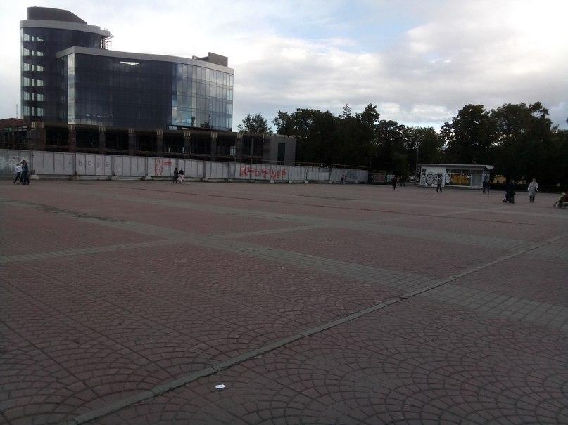 Митинги против московского мусора не согласовывают, а их организаторов штрафуют