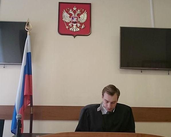 Суд не принял во внимание показания свидетелей