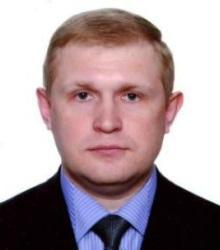 Вахрушев ДС