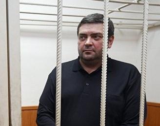 Кошурникова освободили от наказания ввиду истечения срока давности