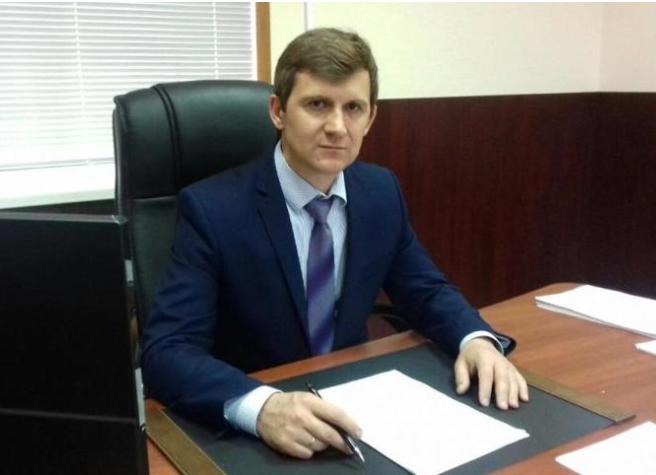 Уволился пятый директор регионального Фонда капремонта