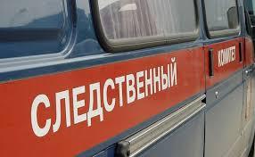 Задержаны 6 сотрудников исправительной колонии №1