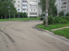 IMG_8062 ДОМ3