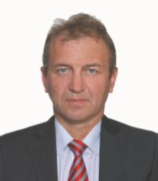 Николай Грибко: «Расходы на ЖКХ — не более 10% от семейного бюджета»