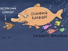 Провокации продолжаются. Против Эльхана Мардалиева подан абсурдный иск