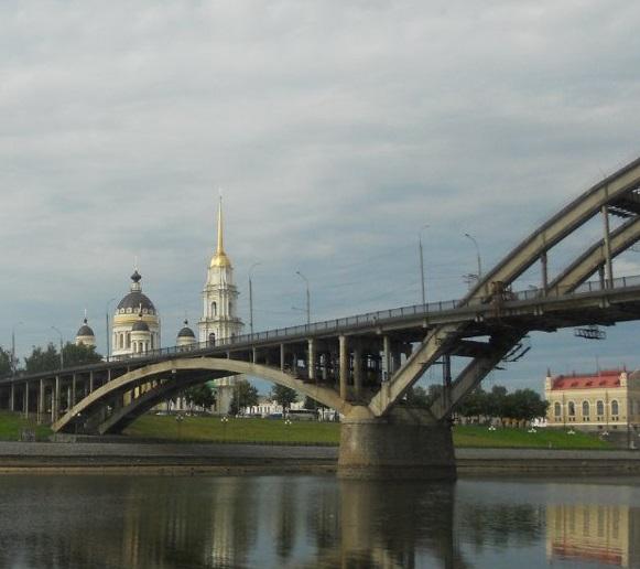 В Рыбинске не согласовывают митинг КПРФ на площади Дерунова