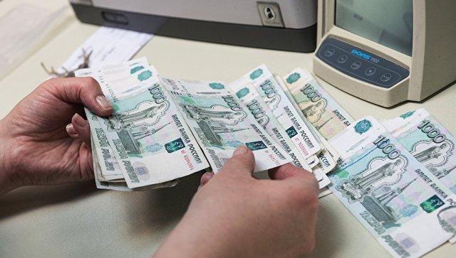 Россияне перестают терпеть сокращение зарплаты ради работы