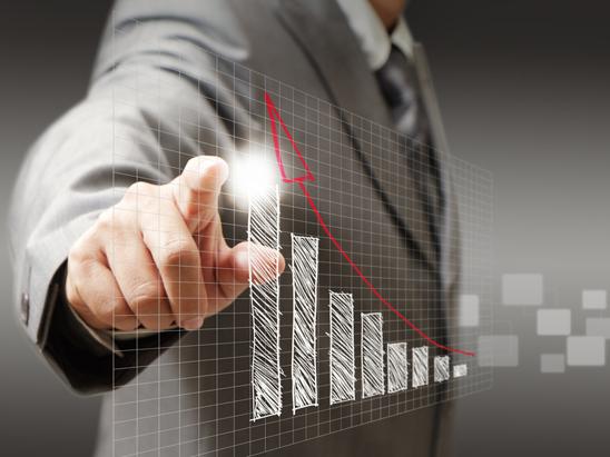 Ярославские власти хотят «повысить производительность труда»