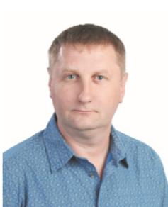 Михаил Ефимов: «Хорошие дороги там, где не воруют»