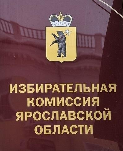 Юлии Мироновой отказали в ручном пересчете голосов