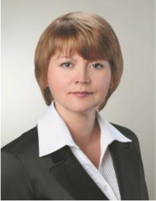 Елена Кузнецова: «Не допустим повышения пенсионного возраста!»