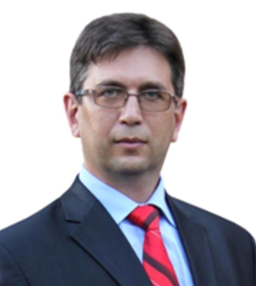 Эльхан  Мардалиев: «Такой «грязной» избирательной кампании не было никогда»