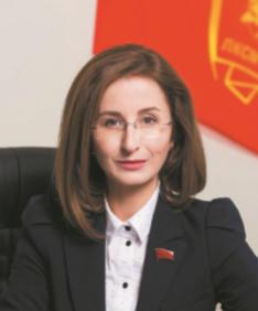 Евгения Овод: «Требуем прекратить ввоз московского мусора в Ярославскую область!»