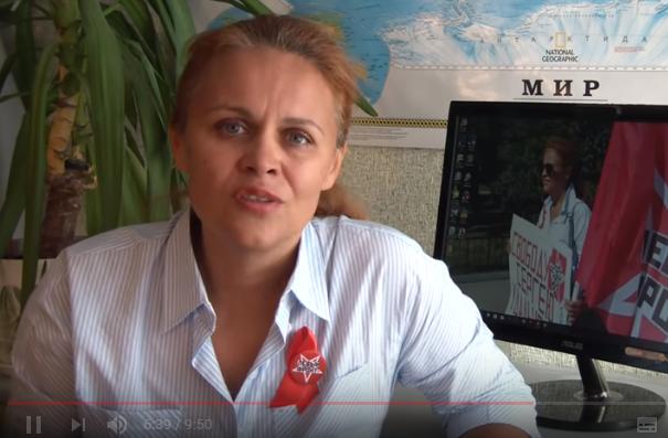 Послевыборные размышления (видео)