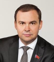 Пресс-конференция депутата Госдумы РФ, заместителя председателя ЦК КПРФ Юрия Афонина не состоится
