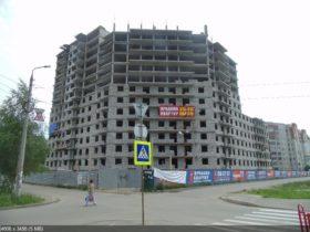 Фрунзе 77
